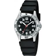 Dámské hodinky Lorus RJ273AX9