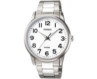 Pánské hodinky Casio LTP 1303D-7B