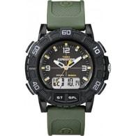 Pánské hodinky Timex Expedition T49967