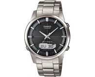 Pánské hodinky Casio Radio controlled LCW M170TD-1A