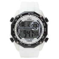 Unisex hodinky Bentime 004-YP11537-02