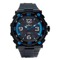 Pánské hodinky BENTIME 003-YP11544-02