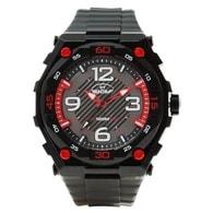 Pánské hodinky BENTIME 003-YP11544-01