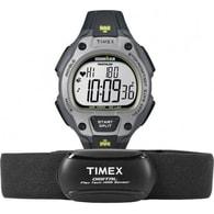 Pánské hodinky Timex Ironman T5K719