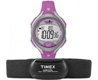 Dámské hodinky TIMEX Ironman T5K722