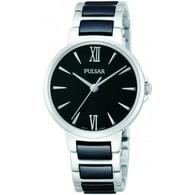 Dámské hodinky Pulsar PH8077X1
