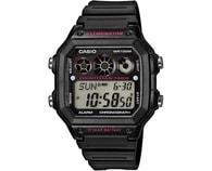 Pánské hodinky Casio AE 1300WH-1A2