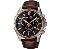 Pánské hodinky Casio Edifice EFR 510L-5A
