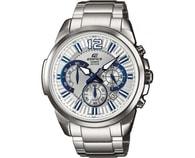 Pánské hodinky Casio Edifice EFR 535D-7A2