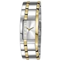 Dámské hodinky Esprit ES-Houston Two Tone Gold ES000J42084