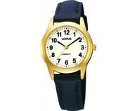 Dámské hodinky Lorus RRS66RX9