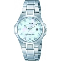 Dámské hodinky Lorus RJ287AX9