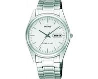 Pánské hodinky Lorus RXN51AX8G