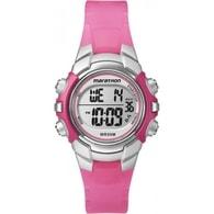 Dámské hodinky TIMEX T5K808