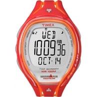 Dámské hodinky TIMEX Ironman Triathlon Sleek T5K788