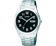 Pánské hodinky Lorus RXN13CX9G