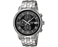 Pánské hodinky Casio Collection BEM 511D-1A