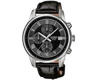 Pánské hodinky Casio Collection BEM 511L-1A