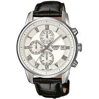 Pánské hodinky Casio Collection BEM 511L-7A