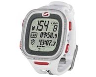 Unisex hodinky Sigma Sporttester PC 26.14 bílá