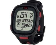 Unisex hodinky Sigma Sporttester PC 26.14 černá