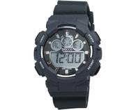 Dětské hodinky Secco DJL-006