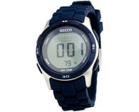 Dětské hodinky Secco DHV-009