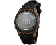 Dětské hodinky Secco DHV-007