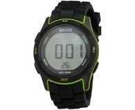 Dětské hodinky Secco DHV-006