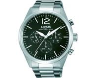 Pánské hodinky Lorus RX401AX9