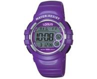 Dětské hodinky Lorus R2323KX9