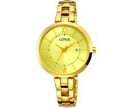 Dámské hodinky Lorus RH706BX9