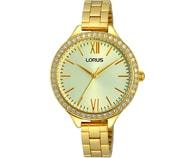 Dámské hodinky Lorus RRS26VX9