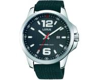 Pánské hodinky Lorus RH995EX9