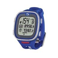 Unisex hodinky Sigma Sporttester PC 26.14 modrá