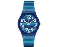 Dámské hodinky SWATCH Linajola GN237