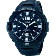 Pánské hodinky Lorus R2353JX9