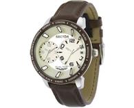 Pánské hodinky Sector Marine R3251119004