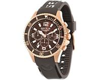 Pánské hodinky Sector Multifunction R3251161004