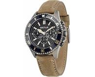 Pánské hodinky Sector Multifunction R3251161015