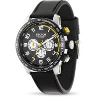 Pánské hodinky Sector Racing R3251575001