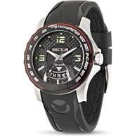 Pánské hodinky Sector Lorenzo R3251577002