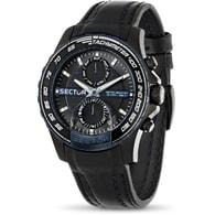 Pánské hodinky Sector Racing R3251577003