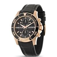 Pánské hodinky Sector Racing R3251577004