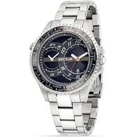 Pánské hodinky Sector Action R3253161004