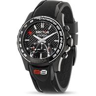 Pánské hodinky Sector Lorenzo R3271677001