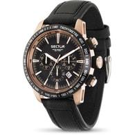 Pánské hodinky Sector Racing R3271975001