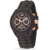 Pánské hodinky Sector Multifunction R3251580003