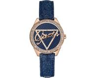 Dámské hodinky Guess W0456L6