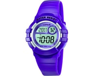 Dětské hodinky Lorus R2385HX9
